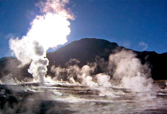 nikkey aquecedores aquecimento de água a gás