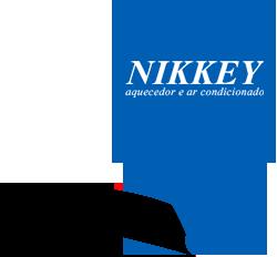 nikkey_aquecedores_ar_condicionado_localizacao